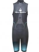 Мужской гидрокостюм Aqua Sphere Aquaskin 2.0