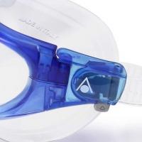 Очки Aqua Sphere Vista Pro прозрачные линзы 3