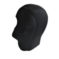 Шлем Bare Dry Hood 7 мм 1