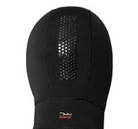 Шлем Bare Ultrawarmth Dry Hood 7мм 4