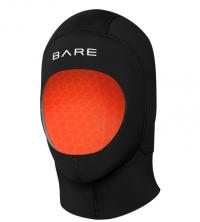 Шлем Bare Ultrawarmth Dry Hood 7мм 2