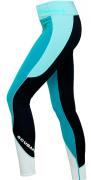 Леггинсы лайкра Scubapro T-Flex Caribbean UPF80