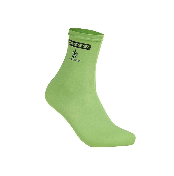 Носки Cressi elastic water socks