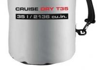Герморюкзак Mares Cruise Dry T 35L 2