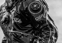 Сухой гидрокостюм Waterproof D7X 5