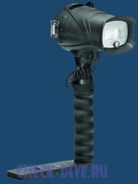 Подводная фотокамера SeaLife DC1400 HD Pro 3