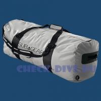 Сумка герметичная Multi Bag 1