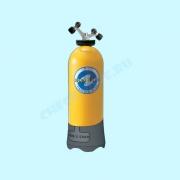 Баллон для дайвинга Aqua Lung