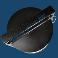 Agir - ходовая катушка SHR1 450м 4