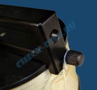 Agir - ходовая катушка SHR1 450м 3