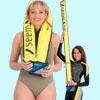 Буй комбинированный Safety &Fun