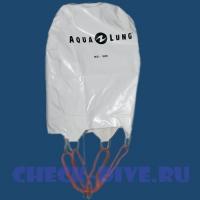 Aqualung Подъемное устройство 500 кг  2