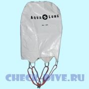Aqualung Подъемное устройство 500 кг