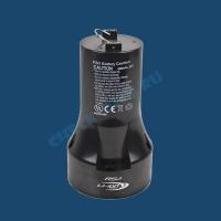 Батарея Sea-Doo Li-Ion для RS2 Seascooter 1