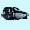 Подводный буксировщик для дайвинга Sea-Doo RS2