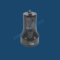 Батарея Sea-Doo Li-Ion для RS3 Seascooter 1