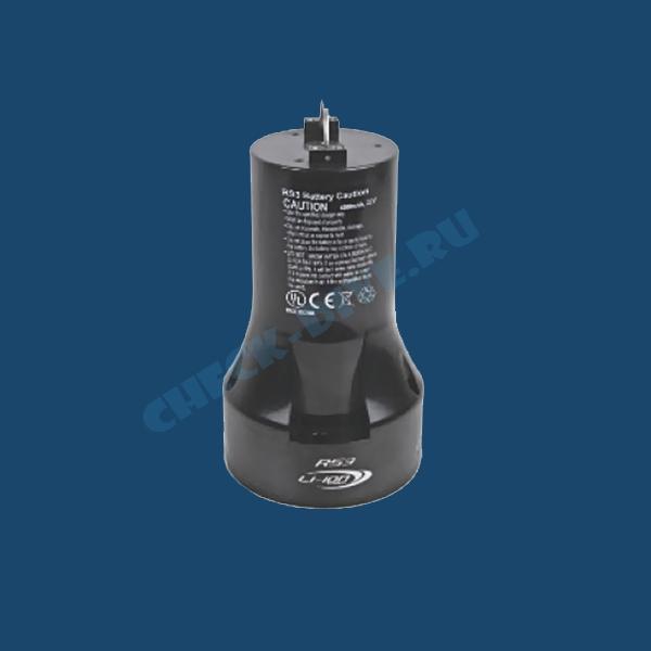 Батарея Sea-Doo Li-Ion для RS3 Seascooter