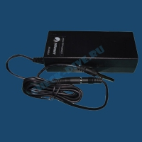 Зарядное устройство Sea-Doo ZZ165 1