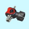 Крякалка подводная Aquatec 150