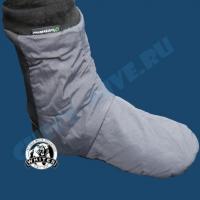 Носки для сухого гидрокостюма Whites 1