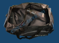 Сухой гидрокостюм Bare HDC Expedition Tech Dry 4