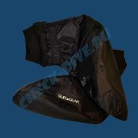 Носки под сухой костюм Sub Sox Subgear 2