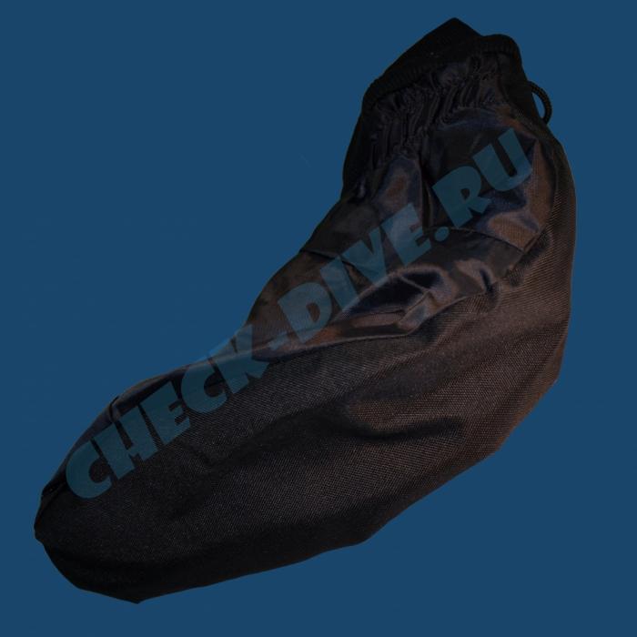 Носки под сухой костюм Sub Sox Subgear