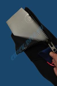 Гидрокостюм Scubapro Definition 5 мм, женский 5