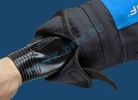 Сухой гидрокостюм Waterproof EX2 9