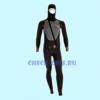 Гидрокостюм Aqualung Hudson 1 мужской