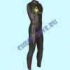 Гидрокостюм Aqua Sphere Pursuit SL new мужской