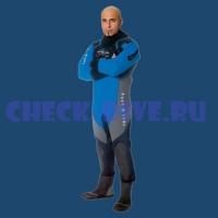 Сухой гидрокостюм AquaLung Northland 1