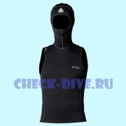 Гидромайка Waterproof U1 мужская