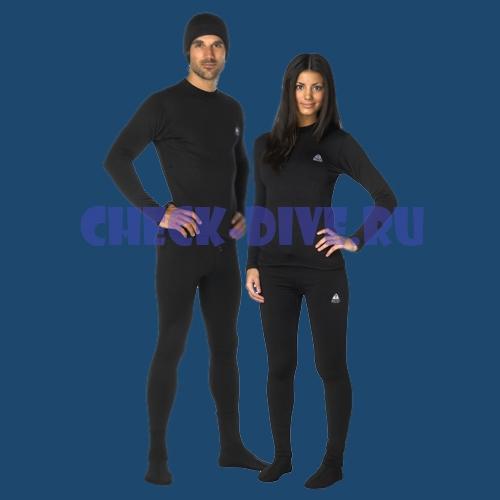 Термобелье Waterproof Bodytec
