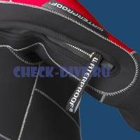 Гидрокостюм Waterproof SD3 7мм мужской 6