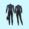 Гидрокостюм AquaLung Bali 2016 3мм женский