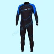 Гидрокостюм Bare Sport S-Flex 5мм мужской