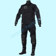 Сухой гидрокостюм Bare Trilam HD Tech