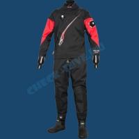 Сухой гидрокостюм Bare Trilam Tech Dry мужской 1