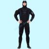Сухой гидрокостюм Aqua Lung Blizzard 2015 мужской