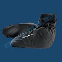 Носки под сухой костюм Scubapro Sub Cox 1