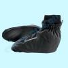 Носки под сухой костюм Scubapro Sub Cox