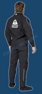 Сухой гидрокостюм Waterproof D9 Breathable 4