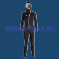 Гидрокостюм Aqualung Dive 6мм мужской 1