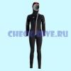 Гидрокостюм Aqualung Dive 6мм женский