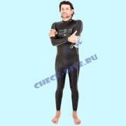 Гидрокостюм AquaLung Sport FreeDive мужской