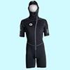 Гидрокостюм куртка Aqualung Dive Flex мужская