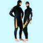 Для плавания и дайвинга