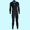 Гидрокостюм Aqualung Dive Flex 5.5мм мужской