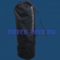 Сухой гидрокостюм Waterproof D9 Breathable 9